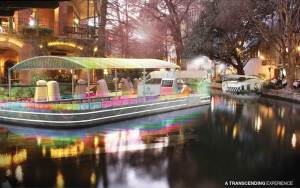 River barge design rendering by Luna Architecture + Design and Lay Pitman & Associates.