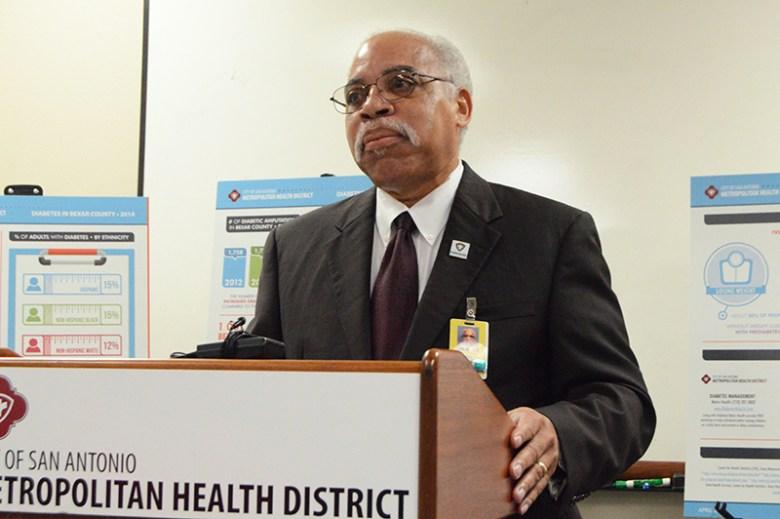 dr_nathan_metro_health