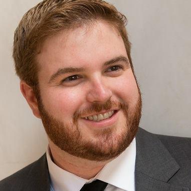 Ryan Holeywell