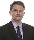 Dr. Paul Castella