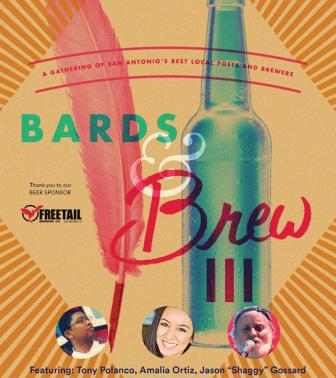 bards-brew-iii