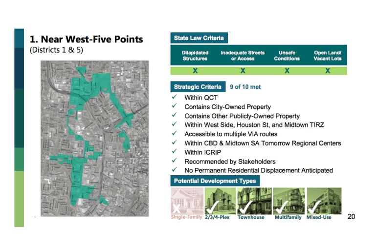 nearwest-fivepoints-improvmenets-area