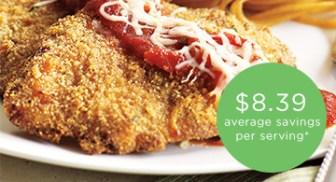 restaurant-comparison-chicken-parmesan