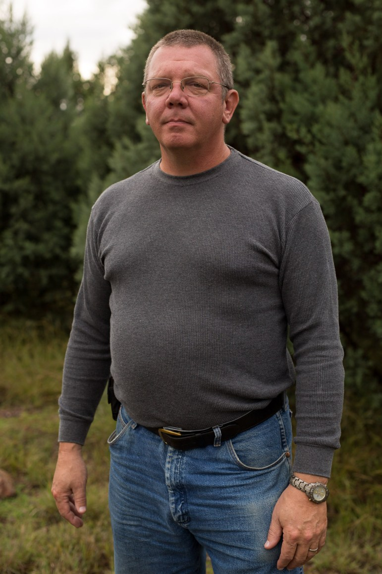 Coyne Gibson.