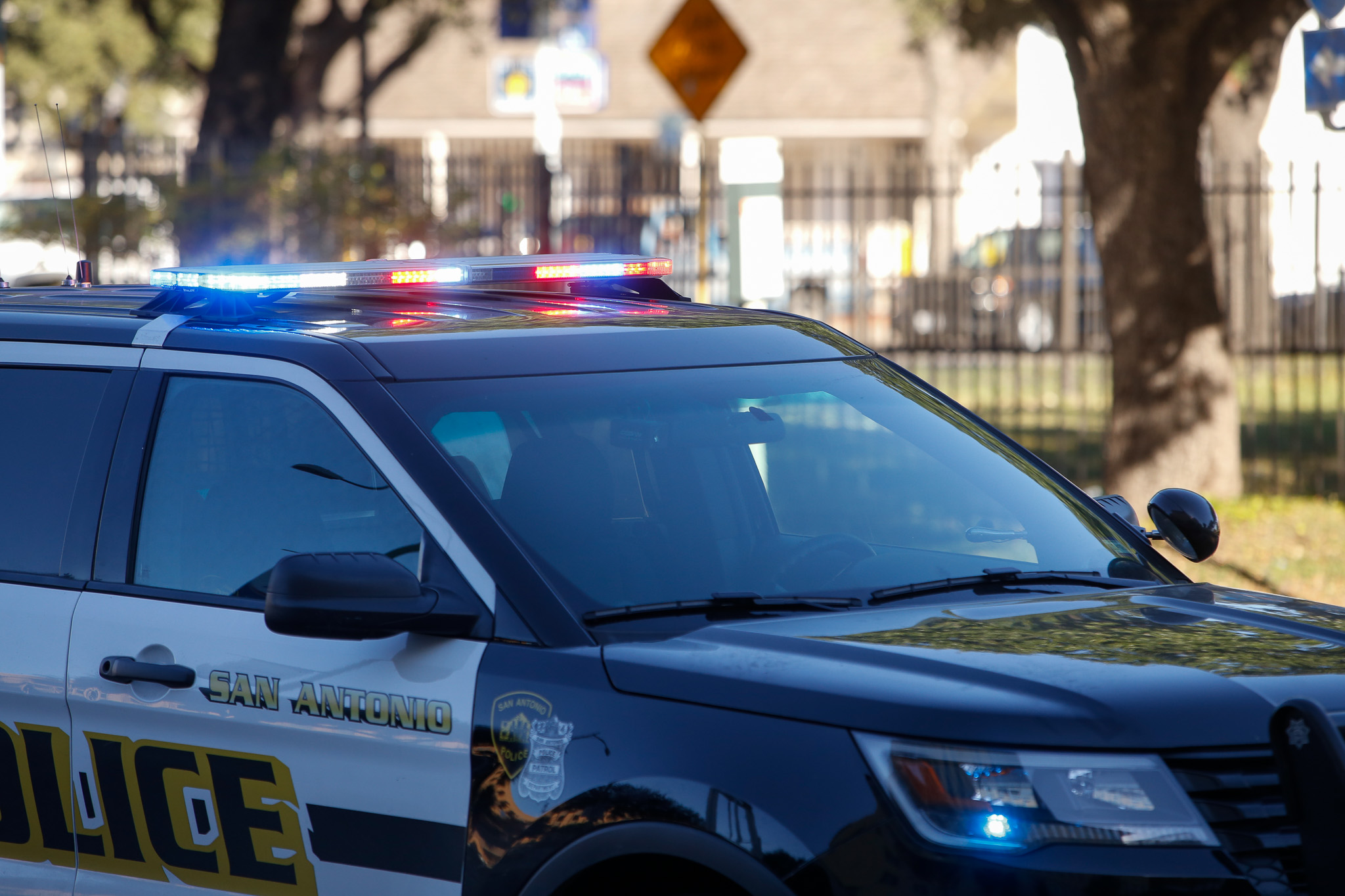 San Antonio looks to change the way it responds to certain 911 calls