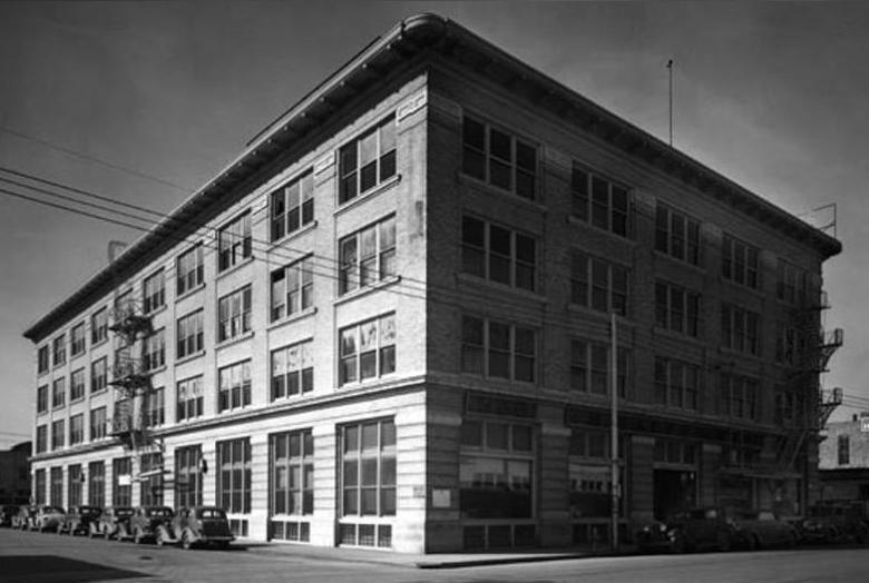 1941halff-building