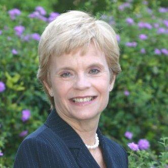 Phyllis Siegel is CEO of Biomedical Development Corporation.