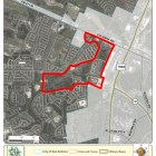 City staff does not recommend the annexation of an area surrounding Culebra Road near Alamo Ranch.
