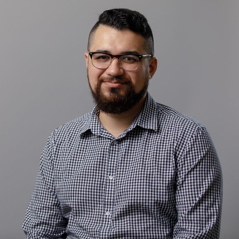 JJ Velasquez