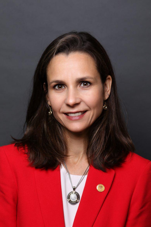 Rebecca Brune
