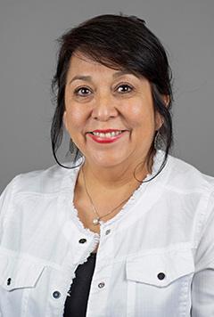 Angela Pichardo