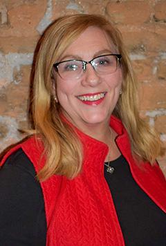 Lisa Rollins