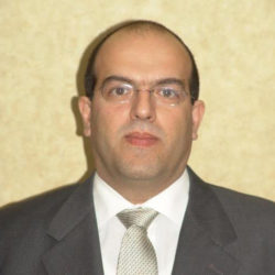 Marcel Noujeim