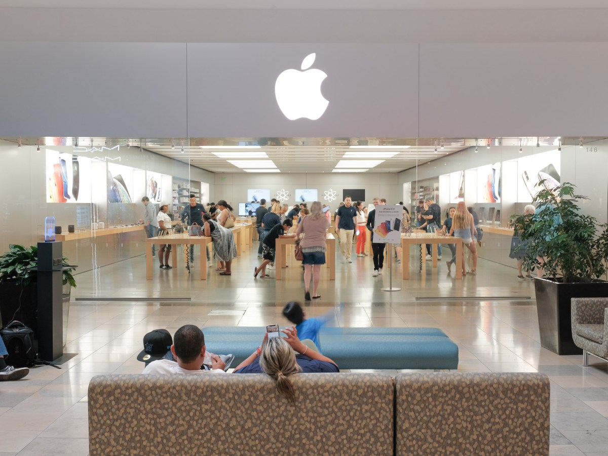 San Antonio's tech economy could be at risk as patent trolls seek to use the court system to file contentious and expensive lawsuits against companies such as Apple.
