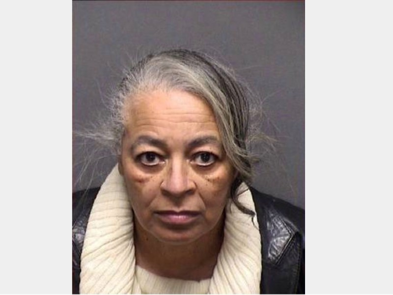 Linda Collier Mason is accused of killing Tito Bradshaw while she was driving drunk.