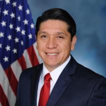 Raul Reyes Jr.