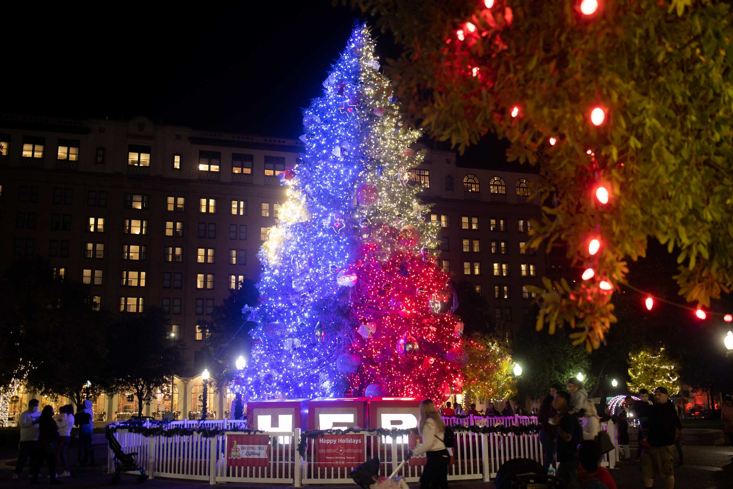 San Antonio Restaurants Open Christmas 2021 Restaurants Open On The Riverwalk On Christmas Day