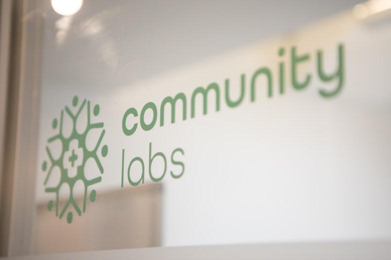 Coronavirus lab that offered free, rapid testing closes its public sites