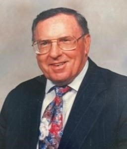 Carl White worked for the City of San Antonio for 33 years, working his way up to director of finance.