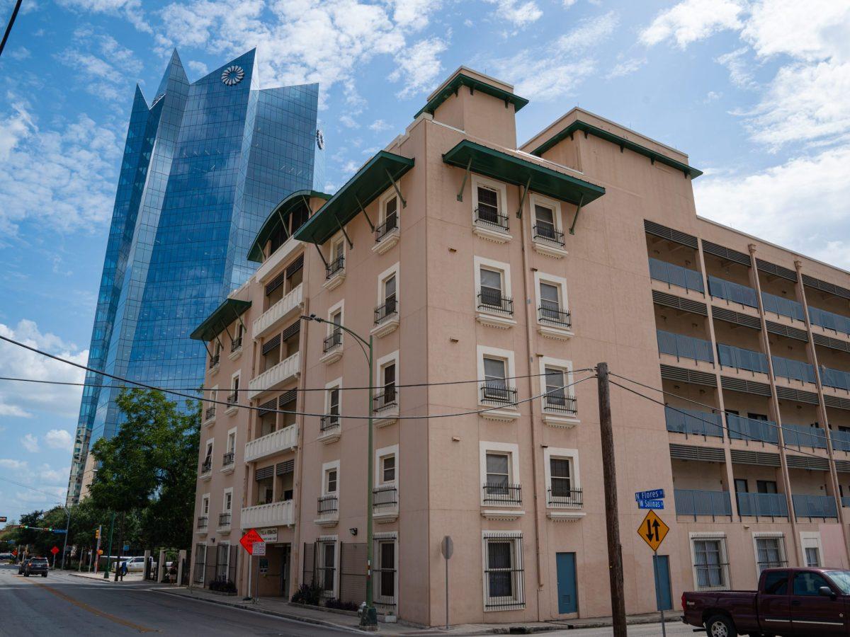 San Antonio Housing Authority (SAHA) announces the continuation of the eviction moratorium until. March 1, 2022.