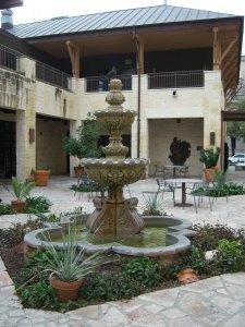 Photo of Bruni Family Garden