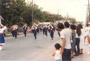 Photo courtesy the Avenida Guadalupe Association