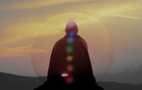 kundlaini_meditaiton