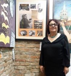 öncü kadınlar 8