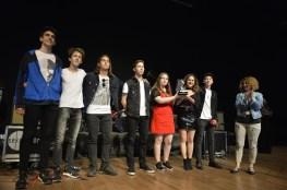 Liselerarası Müzik Yarışması (17)