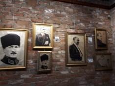 Atatürk tsbloları 6