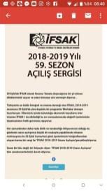 İFSAK 35