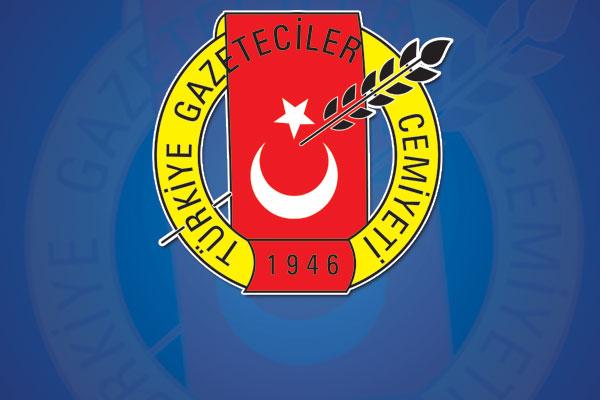 Nail Güreli ve Semih Balcıoğlu anılıyor