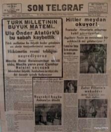 Atatürk 14