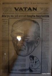Atatürk 15