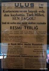 Atatürk 19
