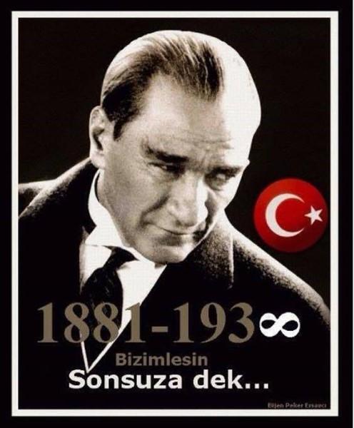 Atatürk 2