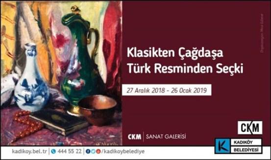 turk_resmi
