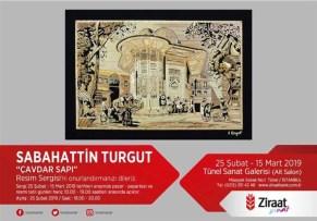 sabahattin_turgut