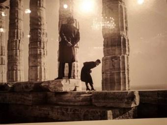 Atina-İstanbul 14