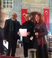 Zamansız İstanbul 17