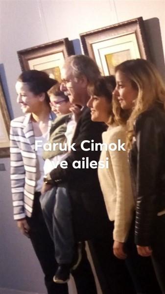 Faruk Cimok 9