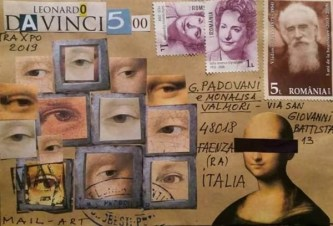 Leonardo da Vinci 13