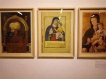 Paylaşılan kutsal mekanlar 13