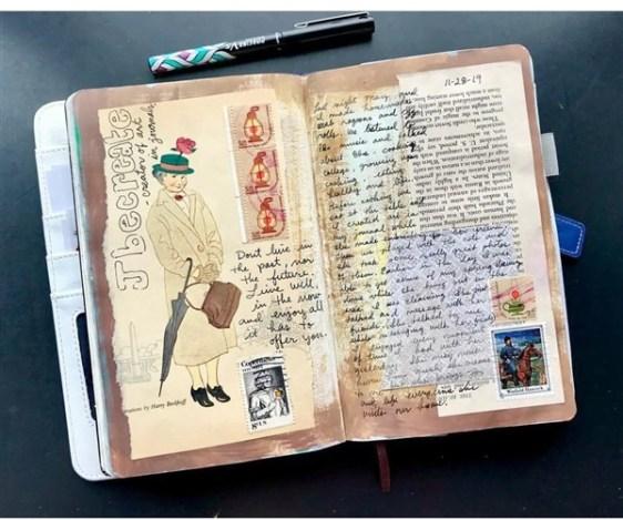Sanat kitapları günleri 18