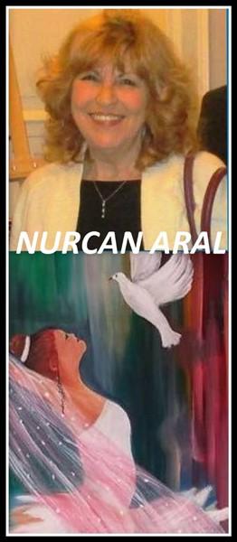 nurcan aral