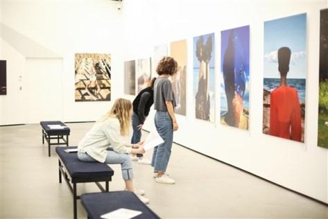 @didemkendik_212PF_Exhibition_28