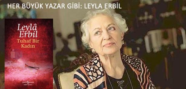 Leyla Erbil 3