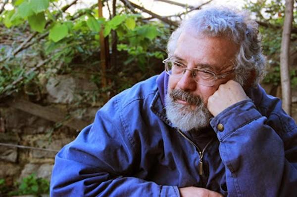 Mustafa Ziya Ulkenciler (2)