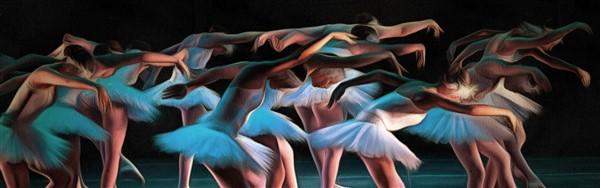 Uluslararas--Bodrum-Bale-Festivali