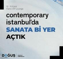 Cİ İstanbul 17